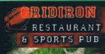 Gridiron Logo1