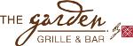 Hiton auburn Maine restaurant Garden Grille