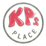 KPs Place Logo