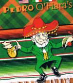 Pedro oharas lewiston maine logo