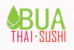 bua thai logo new
