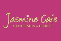 jasmine-cafe-logo-pink