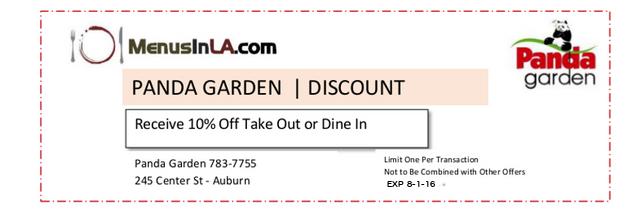 panda garden coupon 3