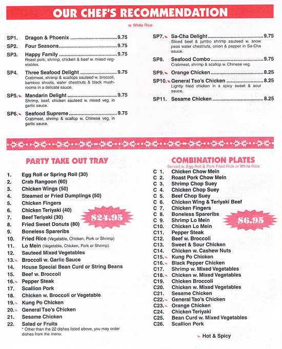 tin tin buffet chinese restaurant auburn maine menusinla rh menusinla com tin tin buffet prices charlotte nc tin tin buffet prices medford oregon