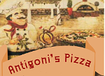 antigonis pizza lewiston maine logo