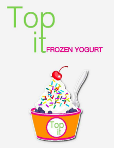 top it logo