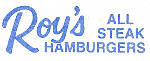 roys-all-steak-hamburgers-logo