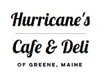 hurricanes-greene-maine-logo