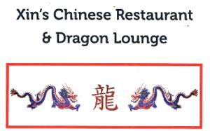 zins chinese lewiston